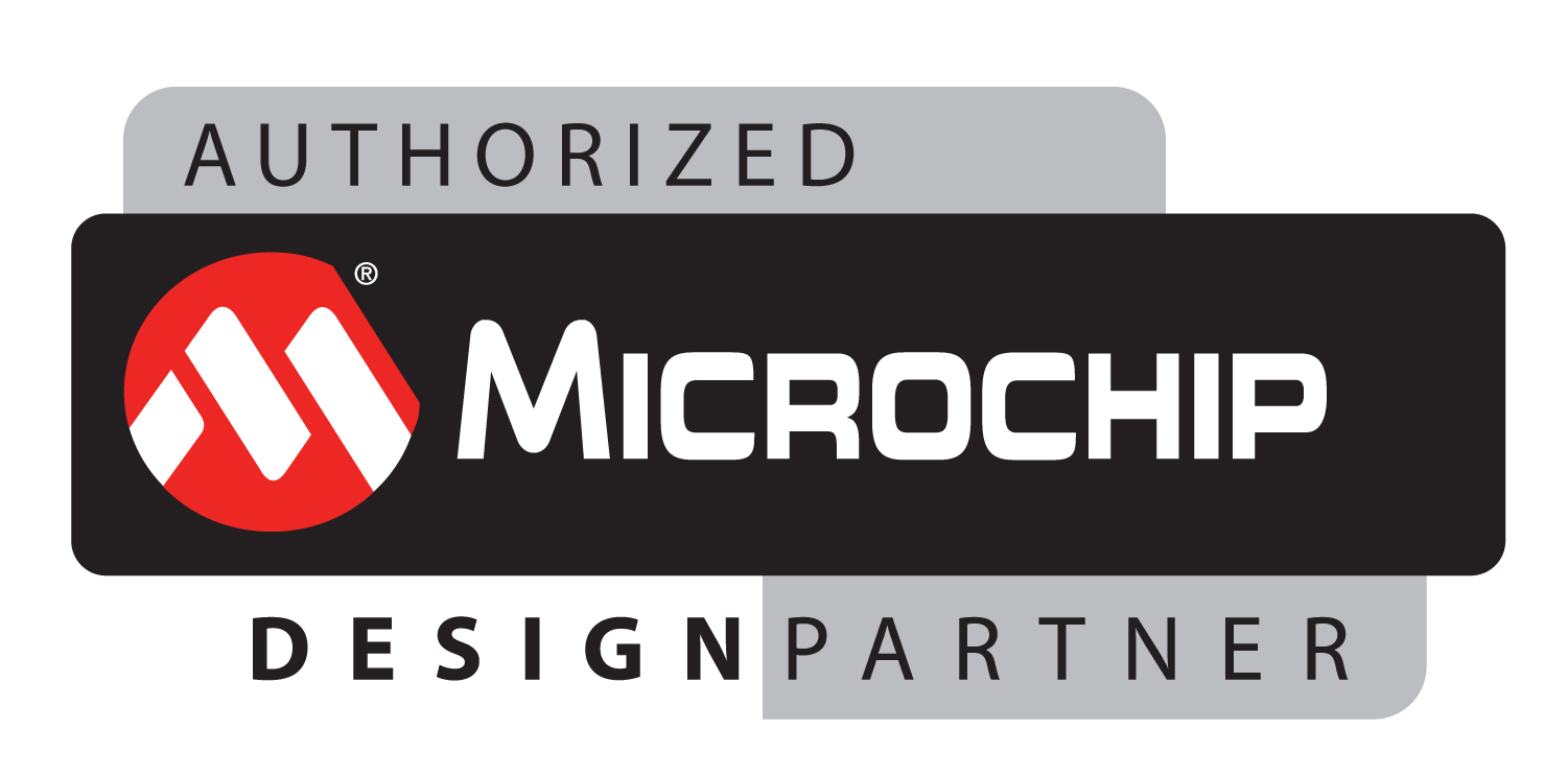 Partner_logo-authorized